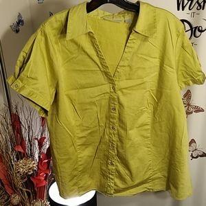 Women's Avenue Shirt